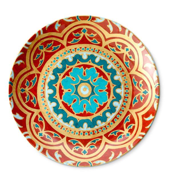 7 HomeGoods Berry Plate.jpg