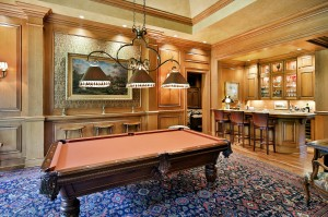 Litzsinger Road, 9847_pool room.jpg