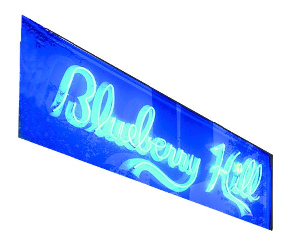 spicy-blueberry_0413.jpg