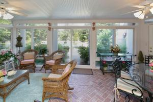 311 Hampshire Hill-Sunroom.jpg