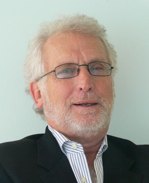 Michael Uthoff
