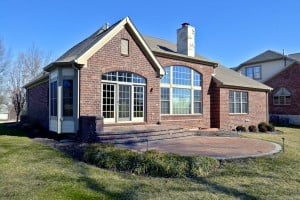 Meadowbrook Country Club Estates 376_exterior back.jpg
