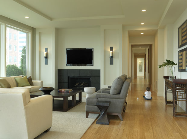 6 Family room by Dana Romeis.jpg