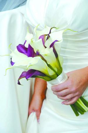 wedding_0217_004.jpg