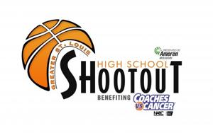 1-31_HighSchoolShootout_010413