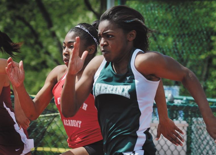sports4_0511.jpg