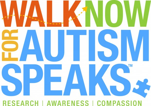 10-13_WalkAutism_100512.jpg