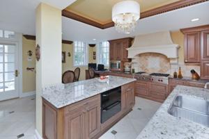 DP_AppleTree kitchen.jpg