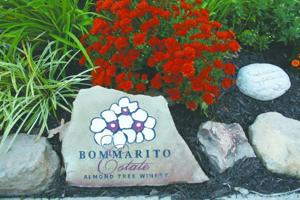 Bommarito Estate Winery
