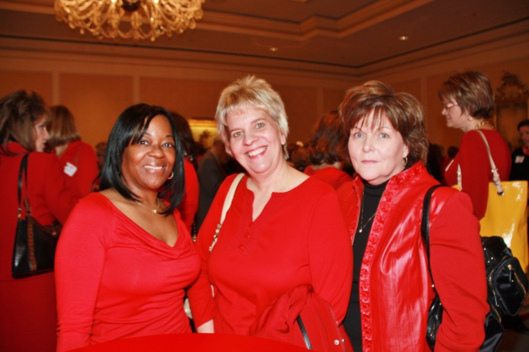 2-3-12GoRed-D.Anderson 028.JPG