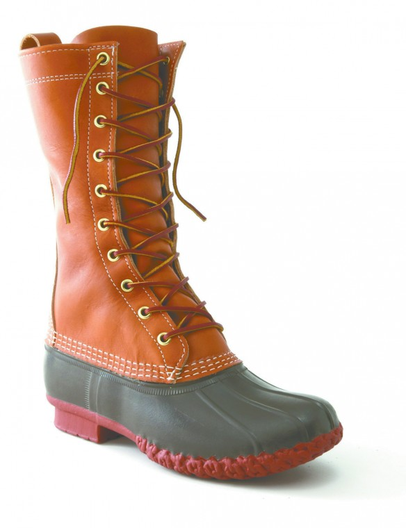 llbeanboot.jpg