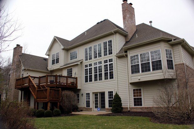 Oak Hollow Lane, 219_exterior-rear.jpg