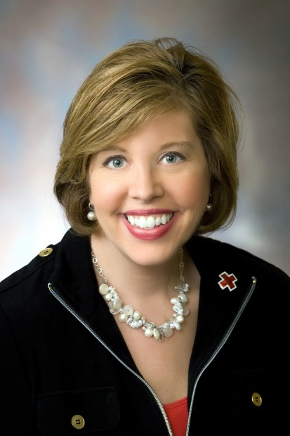 American Red Cross_Myers, Jill.jpg