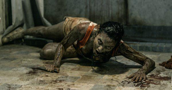 movie-evil dead