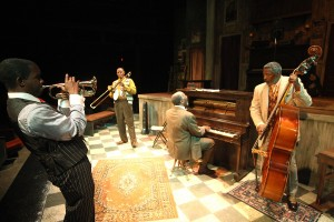 marainey2.jpg