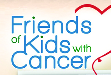 FriendsKids_logo.jpg