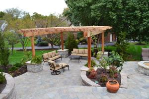 chesterfield valley nursery pergola.JPG