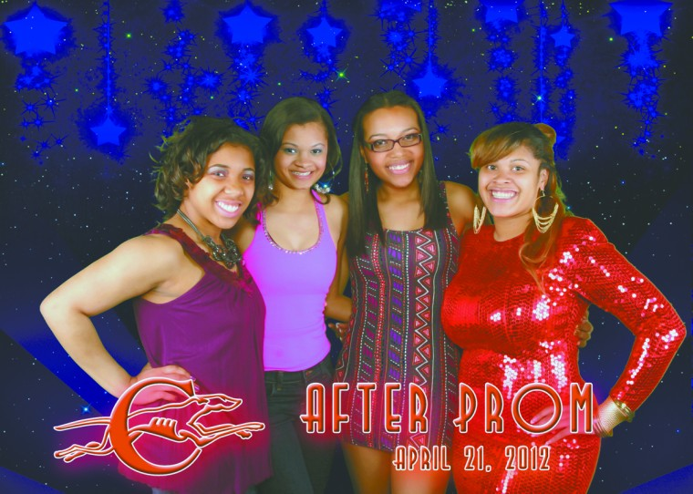 prom-clay_0511.jpg