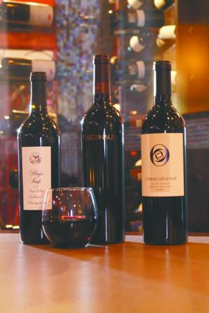 wine-a_0224.jpg