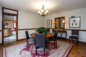 Middle Polo Drive, 733_dining room.jpg