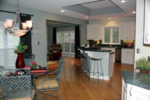 Oak Hollow Lane, 219_kitchen.jpg