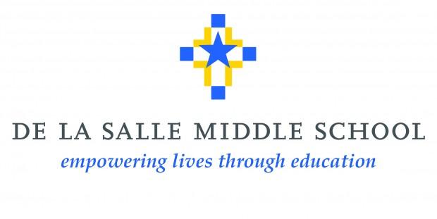 DeLaSalle_logo