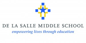 DeLaSalle_logo
