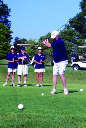 age2-golf_0812.jpg