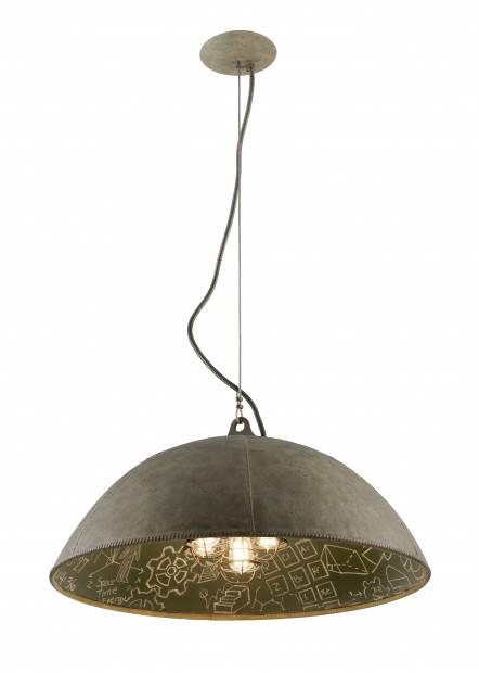 1b Troy Lighting Relativity pendant closeup.jpg