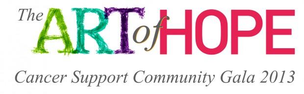 The_Art_of_Hope_words -02.jpg