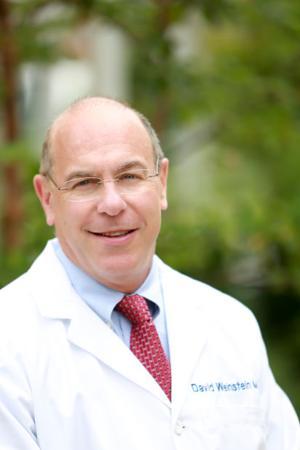 Dr.DavidWeinstein