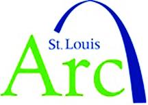SLARC_logo.jpg