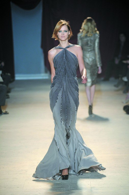 1223_Fashion_gowns2.jpg