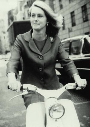 9 Mary Ella Gabler.jpg