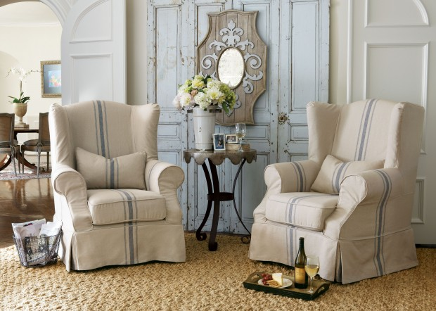 11 Slipcovered Tristan Chairs.jpg
