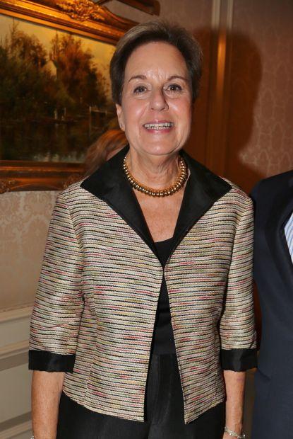 Myrna Meyer