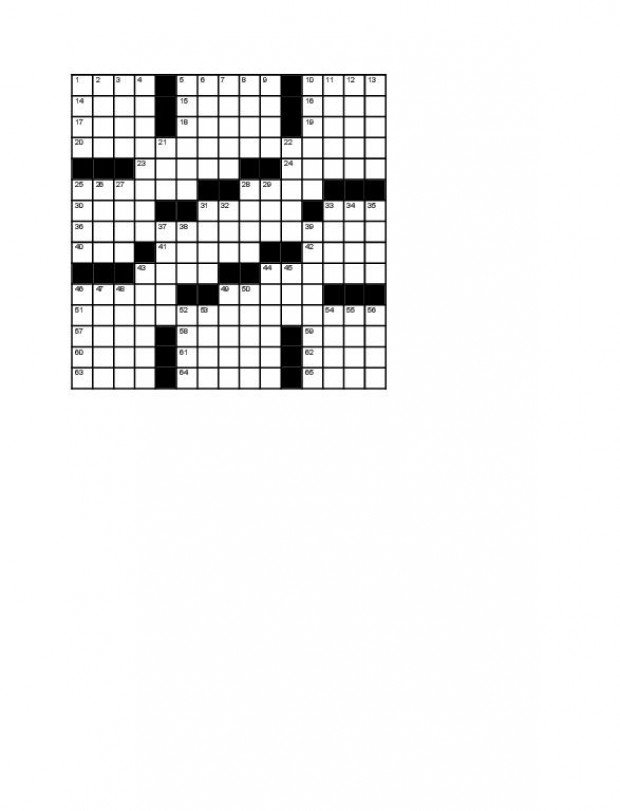 070513-div-crosswordbook