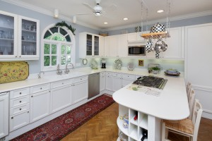 Clermont Lane - 18 - Kitchen.jpg