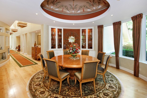 Serendipity Circle, 3_dining room.jpg