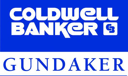 dp-101912-logo