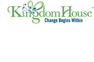 7-9_Kingdom House.jpg