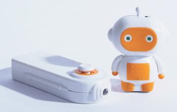 Robot_0525.jpg
