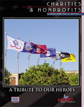 Willert Home Products Military Tribute Park