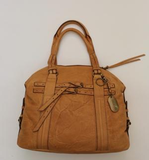 Look 1 bag, $TK, Neiman Marcus