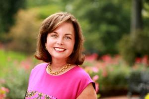 Sue Engelhardt