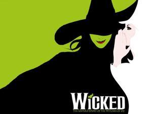 12-17_Wicked_113012.jpg