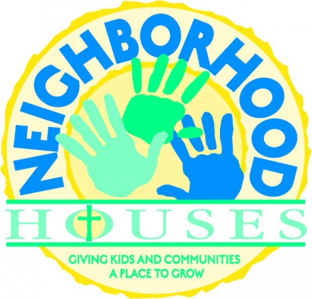 NeighborhoodHouses_Logo