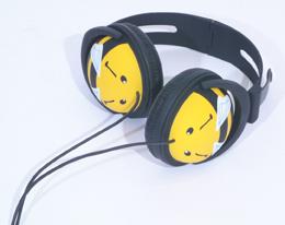 BeeHeadphones_0525.jpg