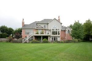 12559 Conway Road in Creve Coeur