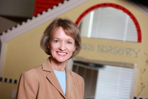Karen Barclay-Hughes